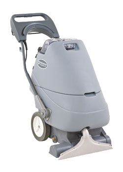 carpet-extractor